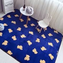 compare prices on bear rug online shopping buy low price bear rug