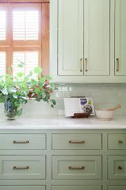 modern day victorian kitchen sarah stacey interior design hgtv