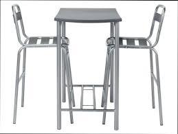 chaises hautes de cuisine alinea chaises hautes de cuisine alinea affordable chaises hautes cuisine