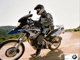2005 bmw f650gs specs 2006 bmw f650 gs dakar review top speed