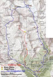 Ri Map Kyajo Ri 2006