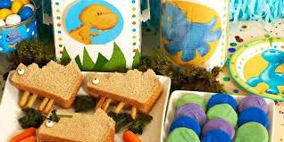 dinosaur birthday party dinosaur birthday party ideas for boys