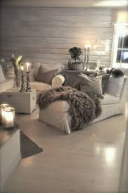 home interior trends 2015 home decor trends 2015 casual elegance wood walls and woods