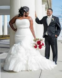 cheap plus size wedding dresses for sale in south africa vividress