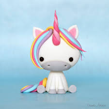 girlsgogames cuisine girlsgogames images rainbow unicorn wallpaper and