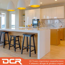 Double Sided Kitchen Cabinets by Cheap Kitchen Sink Cabinets Cheap Kitchen Sink Cabinets Suppliers