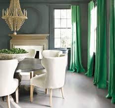 Best Curtain Colors For Living Room Decor Feng Shui Color Tips To Create A Beautiful Home