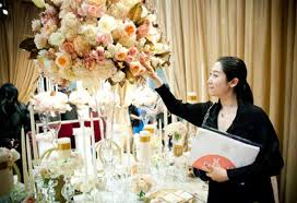 wedding planners wedding planners a necessary trifle