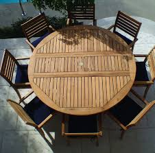 60 best patio furniture images on pinterest outdoor furniture