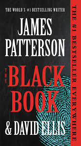the black book by patterson david ellis on ibooks