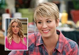 penny haircut big bang theory photos best worst tv character makeovers ncis once upon a time