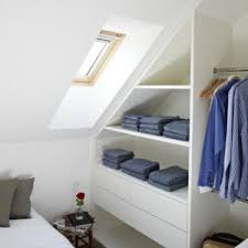 schlafzimmer ideen mit dachschrge schlafzimmer ideen mit schrä attraktiv on schlafzimmer