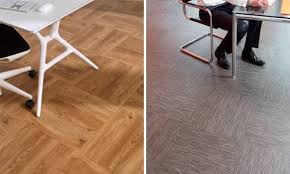 lay vinyl plank flooring pros cons and reviews