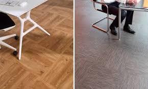 Vinyl Plank Flooring Pros And Cons Lay Vinyl Plank Flooring Pros Cons And Reviews
