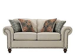 Leather Loveseats Loveseats And Leather Loveseats Raymour And Flanigan Furniture