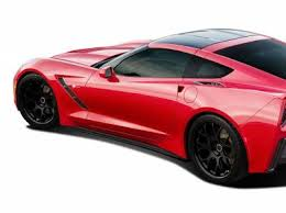 corvette kit shop for chevrolet corvette kits on bodykits com