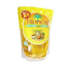 Minyak Filma 2 Liter jual minyak goreng tropical 1l 2l 5 l grosir terbaru blibli
