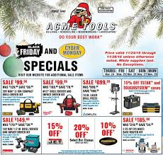 amazon black friday milwaukee tools the best black friday deals on tools and electronics make