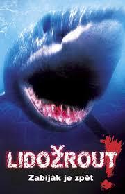 best 25 megalodon movie ideas on pinterest megalodon shark