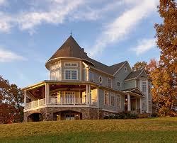 100 home renovation design jobs design your home interior