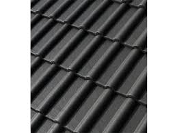 Cement Roof Tiles Concrete And Cement Based Materials Roof Tiles And Slates