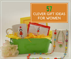 gift ideas for clever gift ideas for women sure to delight