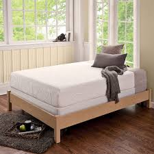Cool Bedframes Bedroom Cool Twin Xl Bed Frame With Box Spring And Mattress For