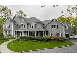chapaqua ny chappaqua homes for sales north country sotheby u0027s international