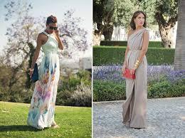 wedding dresses for abroad comment s habiller pour un mariage astuces erreurs à éviter et