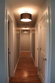 Decorating Narrow Entryway Apartment Decorating A Studio In Nyc Decorate Small Entryway Ideas