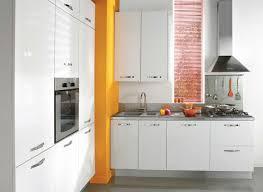 meuble de cuisine chez conforama meuble cuisine conforama avec meuble de cuisine chez conforama