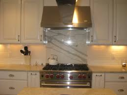 Easy To Clean Backsplash Behind Stove - Backsplash designs behind stove