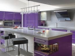 purple canister set kitchen purple kitchen accessories purple canister sets purple and