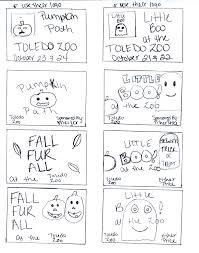 closeb u0027s blog toledo zoo billboards