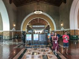 amtrak pacific surfliner business class los angeles diego