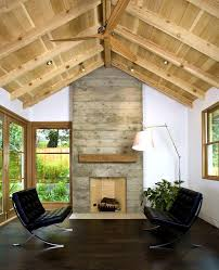Vaulted Ceiling Bedroom Design Ideas Interior Captivating Vaulted Ceiling Design Ideas Bedroom