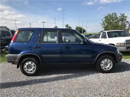 honda crv for sale in florida 1998 honda cr v for sale carsforsale com