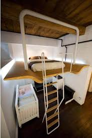 bedrooms bedroom designs for small rooms boys bedroom ideas full size of bedrooms bedroom designs for small rooms boys bedroom ideas small bed bedroom
