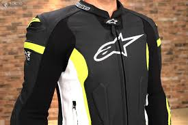 motorcycle riding clothes motorcycle riding gear and casual apparel previews
