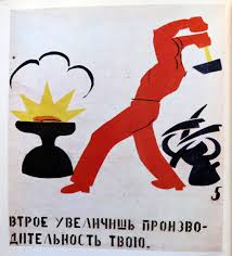 my five best and the five worst books on the russian revolution