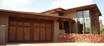 garage door repair services bay area garage doors bay area 50