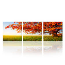 Prints For Home Decor Tree Triptych Wall Art Online Tree Triptych Wall Art For Sale