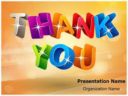 designs powerpoint 2007 thank you powerpoint template 28 images water powerpoint