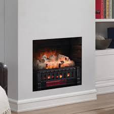 fireplace idea gallery fireside hearth u0026 home binhminh decoration