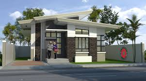 House Models by Ilumina Estates Subdivision Buy Brand New House And Lot For Sale