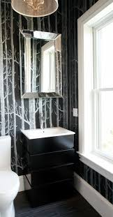 best 25 birch tree wallpaper ideas on pinterest tree wallpaper