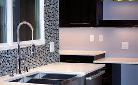Interior Designers Milwaukee by Kitchen Remodel Visibly Better Interiors