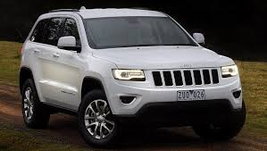 car jeep 2016 jeep grand cherokee laredo diesel 2016 review carsguide