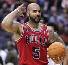 carlos boozer alchetron the free social encyclopedia