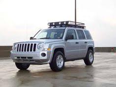 jeep patriot mods wincher jeep patriot lifted jeep patriots jeep